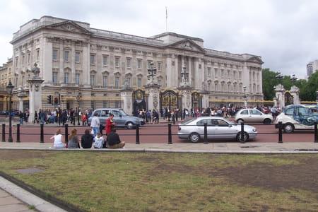 Châteaux et Histoire au Royaume-Uni et en Irlande