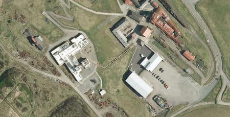 Mine de Big Pit