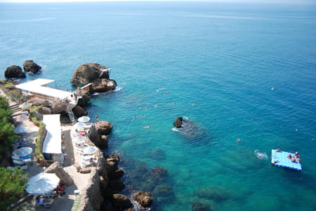 Croisières en mer Méditerranée et Adriatique