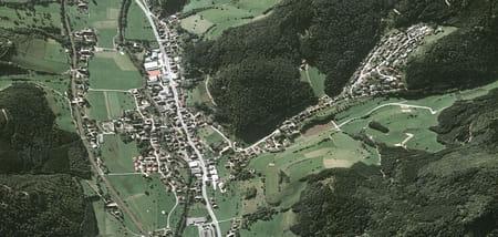 Gutach (schramberg)