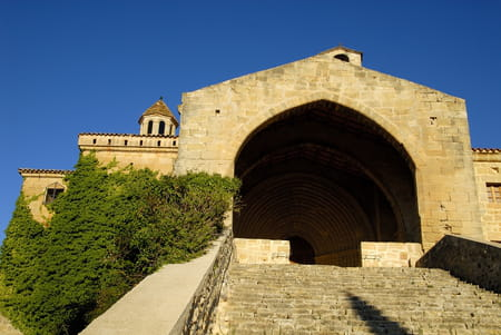 Horta de Sant Joan