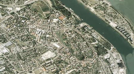 Vieux-Brisach