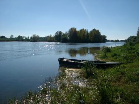 Loire Tourangelle