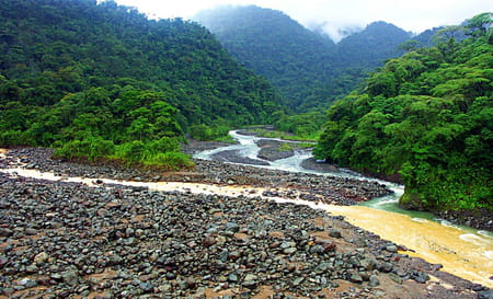 Les meilleurs treks d'Amérique latine