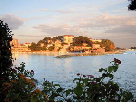 Île de Bendor