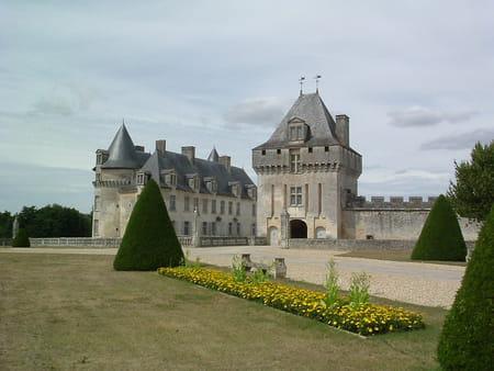 Saint Porchaire