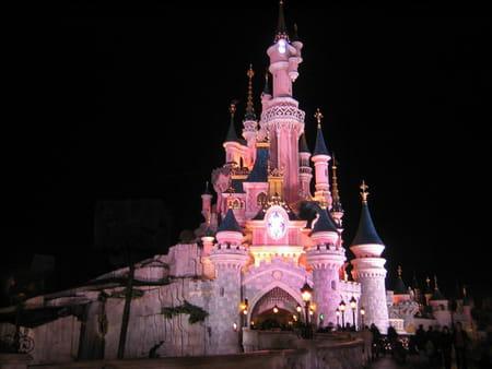 Paris pour les enfants