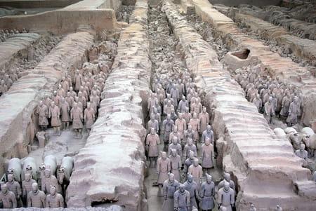 Pékin-Tibet