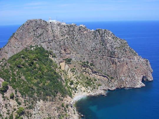 صور من مناطق جزائرية مختلفة 633811