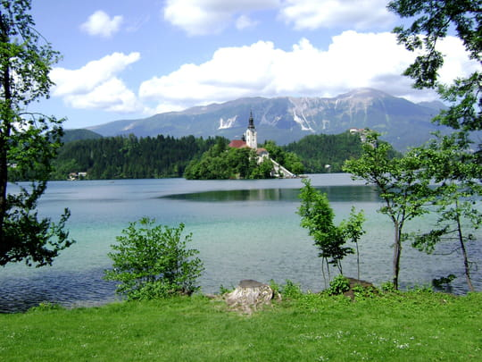 voyage voyage Autres-lacs-et-rivieres-bled-slovenie-1327330597-1226793