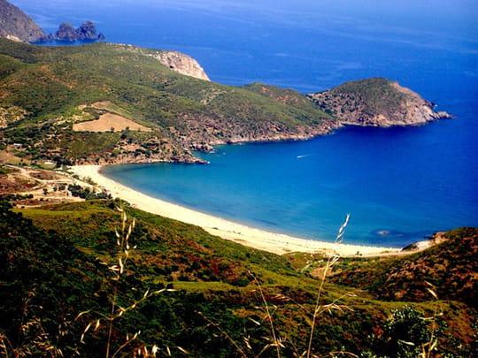 الاماكن السياحية في الجزائر قمة في الروعة