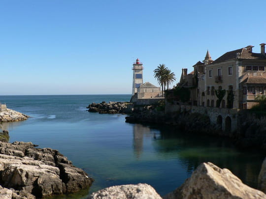 جمهورية البرتغال .. Autres-mers-et-plages-lisbonne-portugal-7869378925-580164