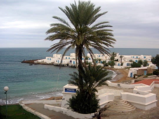 مدينة تيبازة autres-mers-et-plage