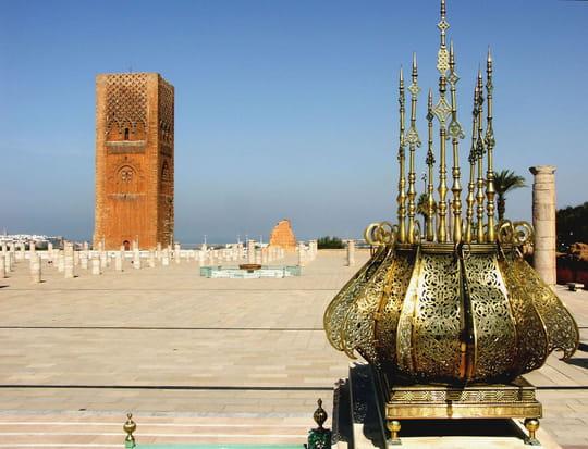 مجموعة صور عن اشهر المدن المغربية Autres-monuments-rabat-maroc-6199762226-615483