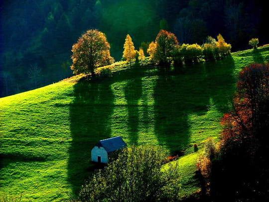 http://image-photos.linternaute.com/image_photo/540/autres-paysages-lannemezan-france-2802240253-712349.jpg