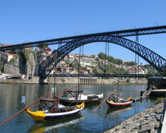 جمهورية البرتغال .. Autres-paysages-lisbonne-portugal-1213467905-1171487
