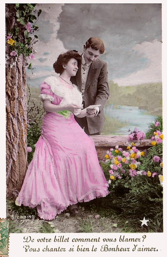 À Andrée...  (Marius LAUGIER) Autres-photos-anciennes-cartes-postales-amour-france-3900567890-963295