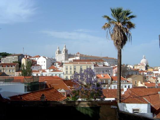 جمهورية البرتغال .. Autres-villes-lisbonne-portugal-8942529560-865478