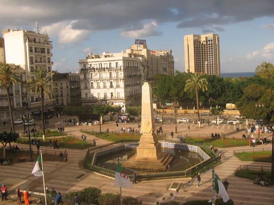 صور الباهية وهران Autres-villes-oran-algerie-1194074304-1122920