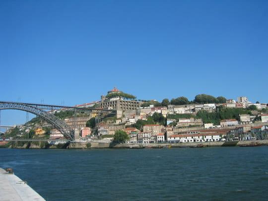 جمهورية البرتغال .. Autres-villes-porto-portugal-4388543964-236914