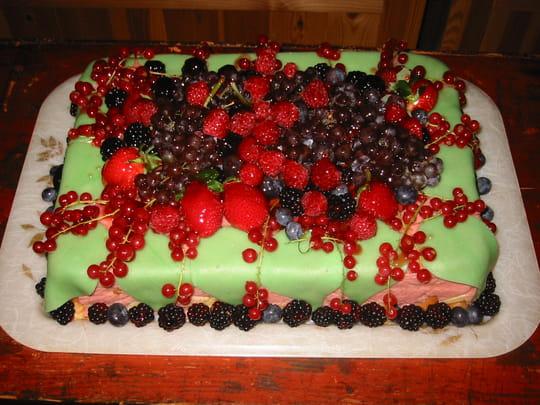 dessert-sucrerie-confiserie-san-francisco-etats-unis-1304895282-946933 dans Tou Bichevate
