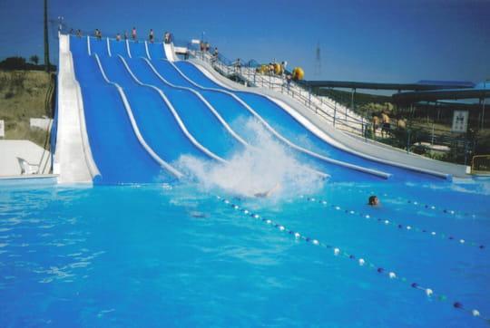 جمهورية البرتغال .. Farniente-piscines-coimbra-portugal-8501703144-951603