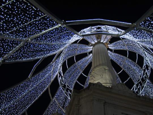 جمهورية البرتغال .. Nouvel-an-illuminations-lisbonne-portugal-3778955341-903889