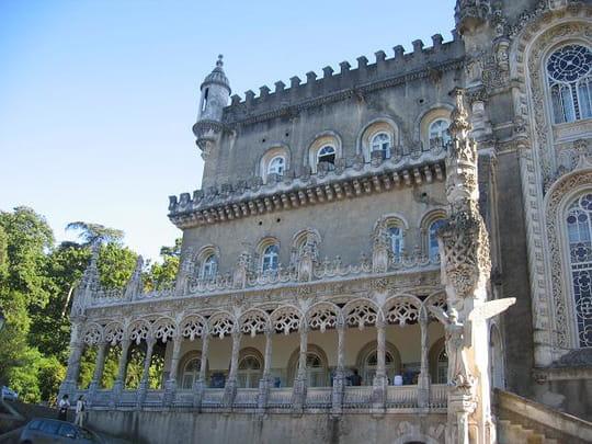 جمهورية البرتغال .. Palais-temples-coimbra-portugal-7199670673-952323
