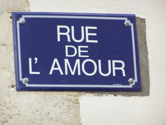 http://image-photos.linternaute.com/image_photo/540/panneaux-insolites-les-sables-d-olonne-france-1039333331-1092688.jpg