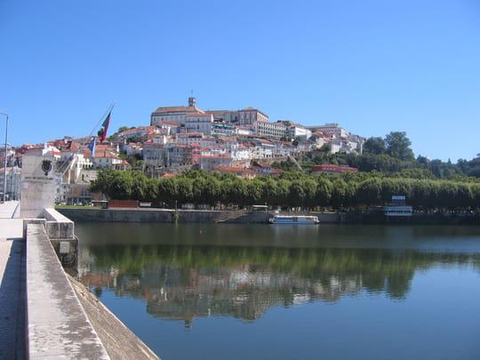 جمهورية البرتغال .. Panorama-coimbra-portugal-4090539814-890154