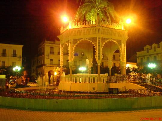 بلادي زينة places-algerie-67695