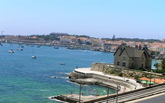 جمهورية البرتغال .. Ports-lisbonne-portugal-1145027746-1070865