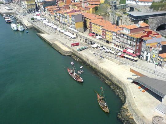 جمهورية البرتغال .. Ports-porto-portugal-1531488300-936450