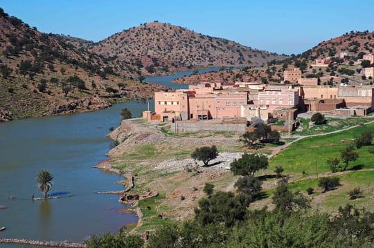rivieres-villages-autres-lacs-et-rivieres-tafraout-maroc-1842767597-744201