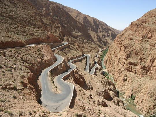 routes-ouarzazate-maroc-4871637226-829267