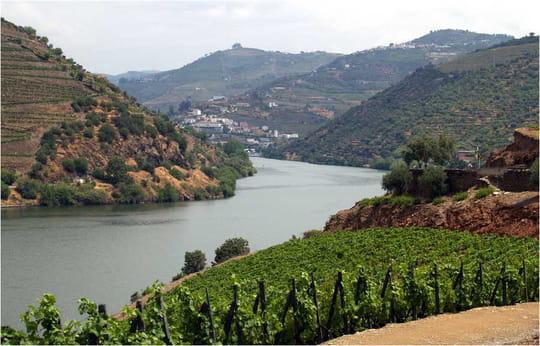 جمهورية البرتغال .. Vallees-fleuves-porto-portugal-2314264179-866712