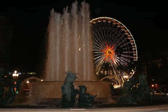NICE اجمل مدن فرنسية من ناحية السياحة Autres-actualite-nice-france-1075314478-1138105