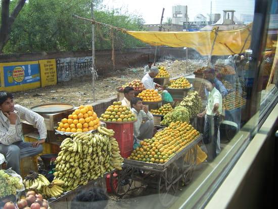 الهند ..جمال و حضارة من مختلف انواعها .. Autres-alimentation-delhi-inde-1316844199-1161295