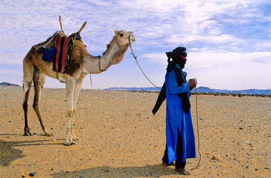 autres-deserts-niger-7209894062-692168