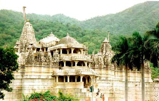 الهند ..جمال و حضارة من مختلف انواعها .. Autres-elements-architecturaux-delhi-inde-4526330829-3027