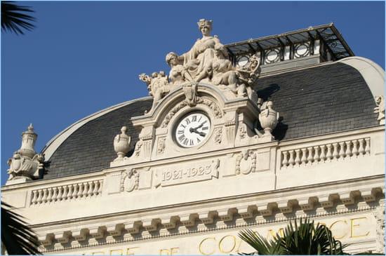 NICE اجمل مدن فرنسية من ناحية السياحة Autres-elements-architecturaux-nice-france-1295973852-1128226