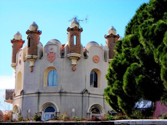 NICE اجمل مدن فرنسية من ناحية السياحة Autres-elements-architecturaux-nice-france-8693963886-932198