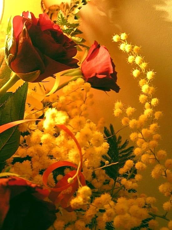 autres-fleurs-france-1235835484-1173357