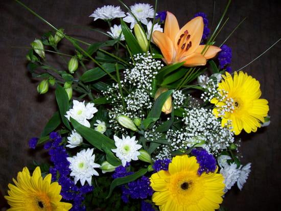 autres-fleurs-france-1386422186-1128401