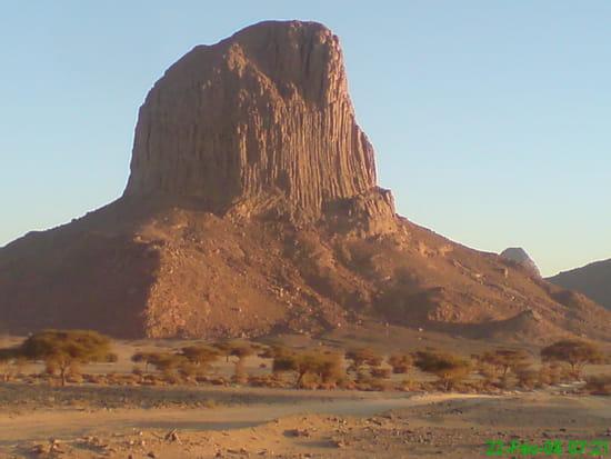 صور من الصحراء الجزائرية * غرداية * تمنراست ...* Autres-insolite-tamanrasset-algerie-1305981547-1198175