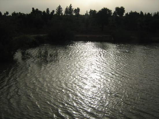 صور لولاية البويرة autres-lacs-et-rivie