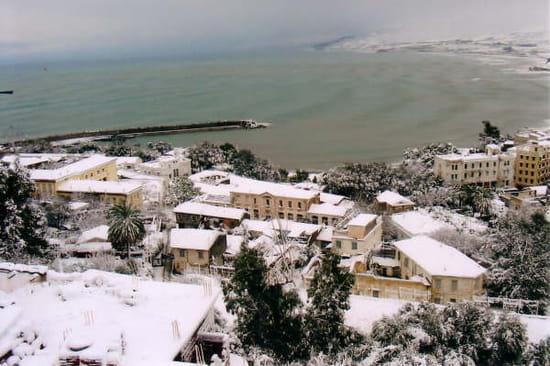 مرحبا بكم في ولايتي ولاية autres-mers-et-plages-dellys-algerie-1193829625-1230354.jpg