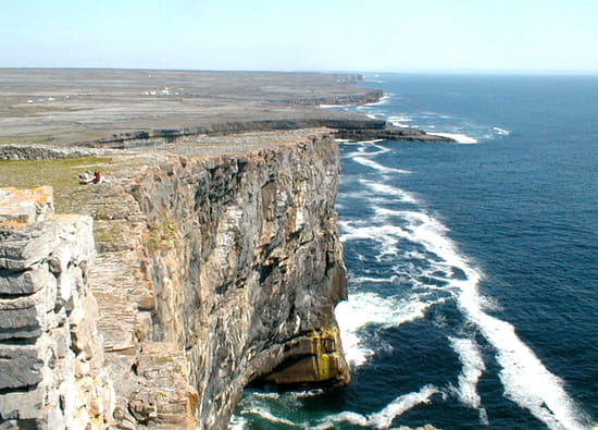 Irlande Autres-mers-et-plages-galway-irlande-2885553241-2877