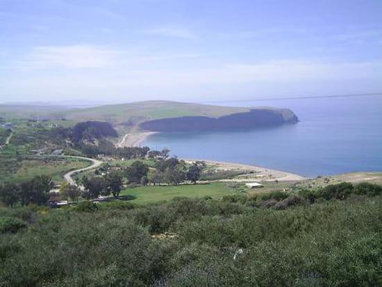 تلمسان العريقة Autres-mers-et-plages-tlemcen-algerie-176507831-814859