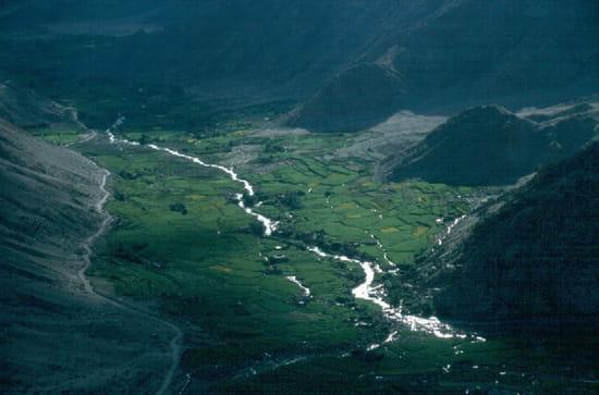 الهند ..جمال و حضارة من مختلف انواعها .. Autres-montagnes-leh-inde-4756891132-17736